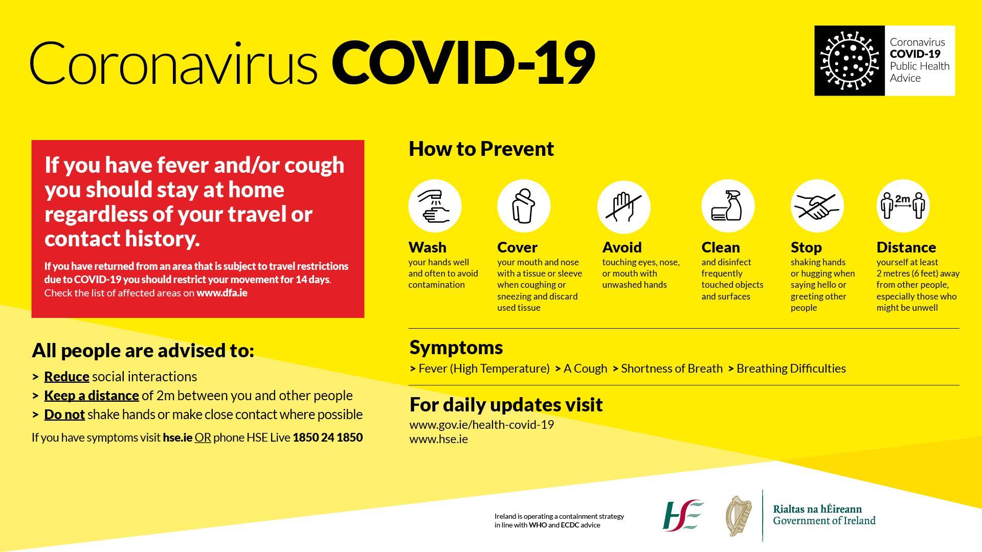 covid-19-public-information-screen-poster
